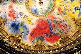 plafond opera garnier chagall 28 images vous aimez opera