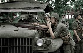 OLD INDONESIAN VEHICLES Dodge Command Car Photos Us Army Tacom On Twitter Hot Rods And Show Vehicles Shared The Swiss Saurer 6dm Truck Vintage Military Parade At European Collectors Restricted From Buying Tanks Other Vi Drive Two Military Vehicles In Dorset Experience Days Vintage Stock Image Image Of Iron 69933615 For Sale Page 4 Mule M274a4 Filecadian Pattern Truck Frontjpg Wikimedia Commons Vehicle Isolated On White Background Stock Photo World War Two Display Rauceby Free Images Abandoned Motor Vehicle Weathered Car