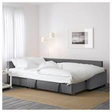 Slipcover For Ikea Klippan 2 Seater Sofa Seat Covers Throw Loveseat Cotton Twill