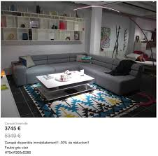 canap disponible imm diatement 27 best bo concept images on boconcept chairs and couches