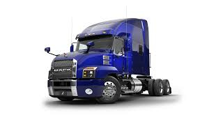 Mack Brings Canadian Anthem To Truck World – Auto Moto News Shockwave Jet Truck Wikipedia Worlds Faest Monster Gets 264 Feet Per Gallon Wired 2016 Mack Pinnacle Chu613 70 Midrise Rowhide Sleeper Truckexterior Canadas Tional Truck Show World Skins Driving Simulator 1mobilecom Truckworld Hashtag On Twitter 2018 The Gear Centre Group News Truckworld Tv Visits Mark Thompson Tpt And Stenaline Ferries In Gibson Sanford Fl 32773 Car Dealership Auto Oilfield Sales Brookshire Tx Camping Series Schedule For Nascar Heat 2 Confirmed