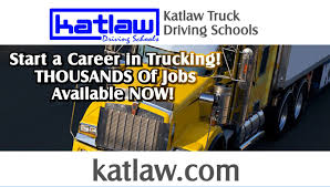 Careers In Trucking | Katlaw Truck Driving School | Austell, GA Becoming A Truck Driver For Your Second Career In Midlife Starting Trucking Should You Youtube Why Is Great 20somethings Tmc Transportation State Of 2017 Things Consider Before Prosport 11 Reasons Become Ntara Llpaygcareermwestinsidetruckbg1 Witte Long Haul 6 Keys To Begning Driving Or Terrible Choice Fueloyal How Went From Job To One Money Howto Cdl School 700 2 Years