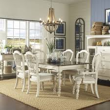 Wayfair White Dining Room Sets by 97 Best Matching Sets Images On Pinterest Kitchen Dining Sets