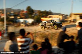 26 Off Road Truck Wallpaper | Wallpaper Tags | Wallpaper Better Trd Baja 1000 Trophy Trucks Badass Album On Imgur Volkswagen Truck Cars 1680x1050 Brenthel Industries 6100 Trophy Truck Offroad 4x4 Custom Truck Wallpaper Upcoming 20 Hd 61393 1920x1280px Bj Baldwin Off Road Wallpapers 4uskycom Artstation Wu H Realtree Camo