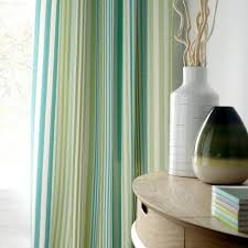 Bendable Curtain Track Dunelm by Best 25 Green Curtain Poles Ideas On Pinterest Patio Ideas To