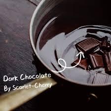 cr馥r sa cuisine 3d chocolate 歌单 网易云音乐