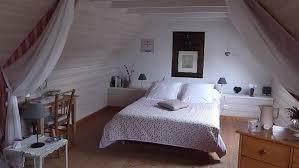 chambre d hote gien removerinos com chambre unique chambre d hote luz st sauveur
