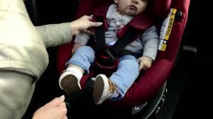 bebe confort siege auto opal siège auto bébé confort axiss