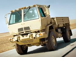 Oshkosh FMTV 4x4 Cargo (M1078 A1P2) | Heavyweight Party | Pinterest ... Lmtv M1081 2 12 Ton Cargo Truck With Winch 1996 Stewart Stevenson Lmtv M1079 Military Offroad Bugout Expedition Thking About Buying This Truck Need Opinions Page 5 Sold 2000 Stewart And Stevenson M1078 Military 4x4 Fmtv Truck Dump 1994 Military Vehicles For 3d Lmtv Models Turbosquid Amazoncom Trumpeter 135 M1083 Family Medium Tactical 360 View Of Okosh M1087 A1p2 Expansible Van 2016 Safari Extreme On Chassis Global Expedition Vehicles Trailer Covers Breton Industries