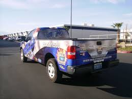 100 Preferred Truck Sales Quality Ford Full Matte Wrap GeckoWraps Las Vegas Vehicle