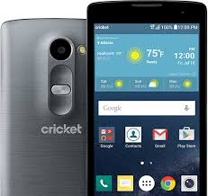 Cricket Wireless Cyber Monday Specials Super Coupon Lady