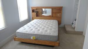 Queen Size Waterbed Headboards by Full Size Waterbed Full Size Of Mattressnew Mattress For Sale