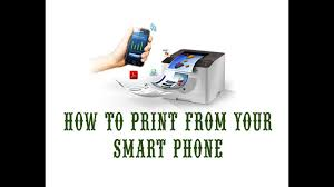 Apane Mobile se print kaise nikale how to printout from your