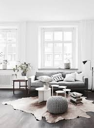 Home Accessory Tumblr Decor Furniture On Wall Ideas Full Size Of Living Room Masculine