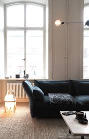 100 Andreas Martin Calming Tones And Details Of An Architects Swedish Apartment