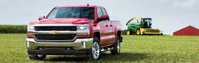 2018 Chevrolet Silverado 1500 For Sale Near Detroit, MI - Moran ... Used Ram 1500 For Sale Near Detroit Mi Dearborn Buy A Used Your First Choice Russian Trucks And Military Vehicles Uk 1998 Intertional 9400 Car Hauler Macomb For Sale By Owner Truck Chevy Silverado Lease Deals Kool Gm Grand Rapids 2018 Canyon In Holland Elhart Gmc Cars Fenton 48430 Online Auto 2012 Ford F350 4x4 New Hiniker Vplow 1 Jackson 49202 Co 2013 Volvo Vnm64t780 Rapids By Dealer Dealership Dick Genthe Chevrolet Southgate 2007 7600 Dump Truck For Sale 578669