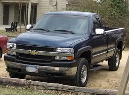 100 2000 Chevy Trucks 1999 Chevrolet Silverado Photos Informations Articles BestCarMagcom