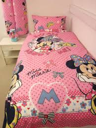 Minnie Mouse Bedroom Decor by Minnie Mouse Bedroom Theme For Kids Amazing Home Decor Amazing