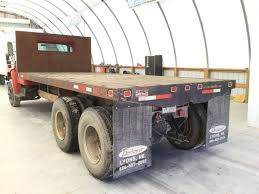 1980 ALL Flatbed Truck Body For Sale | Council Bluffs, IA | 24615449 ... Martin Truck Bodies Creates Quality Custom Alinum Flatbed Bodies Cm Flatbed Eby Truck Body Sasoloannaforaco Mh Eby Used 27 Ft Flatbed Body For Sale In New Jersey 11495 1980 Custom 16 Body For Sale Auction Or Lease Equipment Hh Chief Sales And Farm Landscape Dump United Custom Flatbeds Pickup Highway Products South Jersey Welcome To Ironside