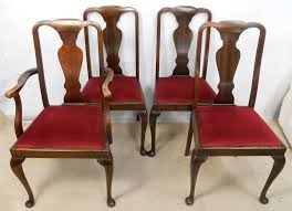 Modern Furniture Houston Tags Chesterfield Style Dining Chairs