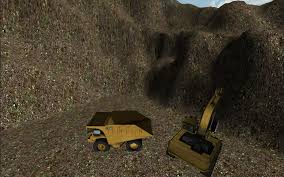 Dump Truck Simulator – Android Apps On Google Play Birthday Celebration Powerbar Giveaway Winners New Update Dump Truck Gold Rush The Game Gameplay Ep5 Youtube Cstruction Rock Truckdump Toy Stock Photo Image Of Color Activity For Children Color Cut And Glue Of Kids 384 Peterbilt Dump Truck V4 Fs 15 Farming Simulator 2019 2017 Boy Mama Name Spelling Teacher 3d Racing Hd Android Bonus Games Man V1 2015 Mod Amazoncom Vtech Drop Go Frustration Free Packaging Mighty Loader Sim In Tap