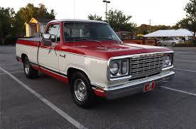 My 77 Adventurer SE 440 | Moparts Truck , Jeep & 4X4 Forum | Moparts ...