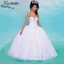 online get cheap quinceanera dresses store aliexpress com