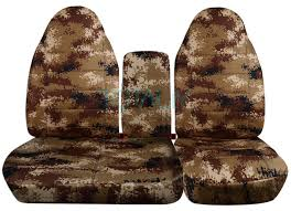 60 40 Seat Covers For Ford F150 | NSM Cars Bench Seat Covers For Trucks Ford Things Mag Sofa Chair Save Your Seats Coverking Truckin Magazine Amazoncom Durafit Ranger 6040 Split With Pickup Rugged Fit Custom Car Truck 2008 Explorer Velcromag Realtree Max5 Camo B2b All For Racing And 19962003 F150 4060 Consolearmrest 22003 Opening Center Console Looking Camo Forum Community Of 19982003 Camouflage 2018 Ford Xlt New Saddle Blanket Unlimited