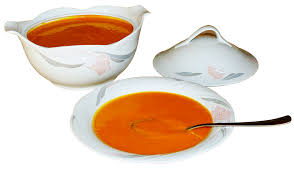 Pumpkin Soup Tureen And Bowls by Free Photo Pumpkin Soup Soup Soup Bowls Free Image On Pixabay
