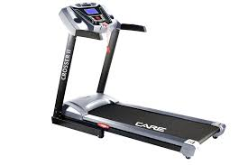 Lifespan Treadmill Desk Tr5000 Dt3 by Fitness Equipment Ni Quality Treadmills In Lisburn Belfast With