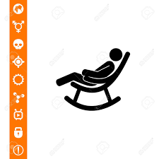 Black Silhouette Illustration Of Man Sitting In Rocking Chair,.. Tanabata Valentines Day Couple The Man Woman Carpet Old Man Smoking In Rocking Chair By F Laucke Pty Ltd 574405 Corda Rocking Chair Rests Image Photo Free Trial Bigstock Silhouette Of Lady Sitting In Rocker Cigar Isolated Mustache Top Hat Vintage Stencil Left Side Tilted Vector Art 1936 Downloads Pin On Outofcopyright Black Pictures Download Images Unsplash