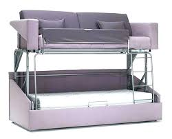 canapé bz occasion canape ikea convertible myiguest info