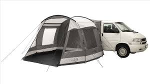 Awning : Awning Life Custom System How To Diy Canopy So Car ... Portable Garage Caravan Canopy Driveway Carport Tent Patio Shade Fitted Vw T5 T6 Lwb Awning Fiamma F45s 300 Black Cassette 184 Best Addaroom Tents Awnings Van Life Images On 3m Supapeg Supa Wing 4x4 Vehicle Bat Awning Ebay Transporter Bed System Vw T5 Transporter And Porch For Sale On Ebay Antifasiszta Zen Home Andes Bayo Driveaway Camping Campervan Motorhome 200 X Automated Open A Hannibal 24m Roof Rack A Land Rover Defender Youtube Renault Master 25 Turbo 04 Climate Control Camper Van Project Custom System How To Diy So Car 20 X Ft Heavy Duty Commercial Party Shelter Wedding