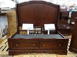 costco furniture delivery service excellent home design excellent