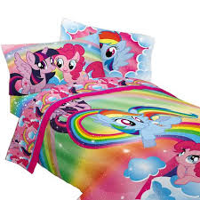 my little pony living the dream comforter walmart canada