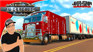 American Truck Simulator Mods Kenworth K100 Long Triple Trailer ... Home Mascot Trucking Moves America Wmx Tehnologies6999s Most Teresting Flickr Photos Picssr Equipment Driver Application Godfrey Triple T Energy Services Ltd Opening Hours 1377 Hunter St Rentals Llc Home Facebook Ets2 Mods Trailer American Reefer Euro Truck Simulator Transport Dont Allow Iptrailer Brigs In California The Fresno Bee Tandem Thoughts Bulldogs Bikes And Jackasses Not Your Typical