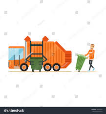 Garbage Truck Driver Loading Recycle Bin Stock Vector 701049265 ... Garbage Truck Driver Arrested For Dui In Scott County Carolina Toddler Truck Driver Surprise Each Other With Gilbert Boy Finds Unlikely Best Friend Trucks Crashes Into Brisbane Store City Dump Android Apps On Google Play Suspected Fatal Hitandrun Wsbuzzcom Vector Images Over 970 Charged Grandmotherx27s Death Fewer Delays Drivers New Garbage Lagniappe Mobile Motiv Power Systems Deploying 2 Allelectric Trucks In Los