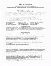 Professional Administrative Assistant Resume New Resume ... Administrative Assistant Resume 2019 Guide Examples 1213 Administrative Assistant Resume Sample Full 12 Samples University Sample New 10 Top Executive Rumes Cover Letter Medical Skills Unique Fice Objective Tipss Executive Complete 20 Of Objectives Vosvenet The Ultimate To