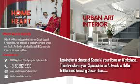 100 Urban Art Studio Interiors Photos Attapur Hyderabad Pictures