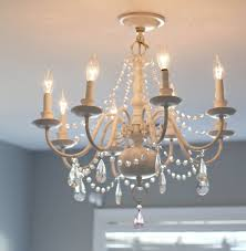 Full Size Of Chandeliers Designmagnificent Kids Room Chandelier Small For Bedroom Girls Charming