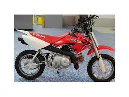 Honda Dirt Bikes Fayetteville Nc | New Car Models 2019 2020 Bragg Soldier Womack Doctor Accused Of Revenge Porn In Suit Toyota Fayetteville Nc New Car Release Date 2019 20 Used Trucks For Sale In The Amazing Craigslist Fabulous Posing As Pregnant Soliciting Craigslist North Carolina Cars And Trucks Searchthewd5org 20 Elegant Cars Ingridblogmode And By Owner 82019 Washington Dc Truckcraigslist Colorado Springs Nc For Deals Handicap Vans By North Carolina Youtube