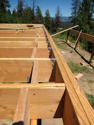 Deck Joist Hangers Nz by 100 Wood Floor Joist Bridging Joist Hanger Installation