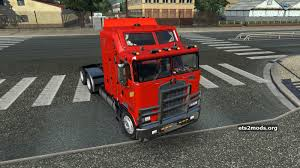 Euro Truck Simulator 2 American, American Trucks | Trucks ... About Ats Trailers Farming Simulator 2017 Mods Euro Truck Mod Shop Ets2 No Ata V 10 American Mods Pack 115x 116x Ets 2 Trucks Showroom Wall Pictures Of Kidskunstinfo Steering Hands Mod Only For Base Trucks In Scs Game V11 Scs Softwares Blog Doubles Wallpaper 1440x900 Px Loadin Update 132 Open Beta Kenworth W900 V20 Truck Simulator