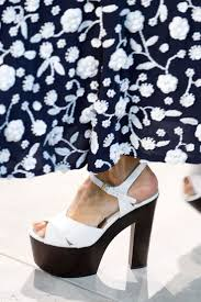best 25 catwalk footwear ideas on pinterest runway shoes dries
