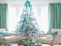 Grey White And Turquoise Living Room by How To Decorate My Living Room For Christmas Gray Fabric Wooden