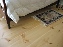 10 Premium Grade Unfinished Eastern White Pine Flooring Only At 359 View Details