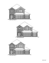 Lennar Next Gen Floor Plans Houston by Legend Homes Houston Tx Communities U0026 Homes For Sale Newhomesource