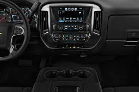2016 Chevrolet Silverado 1500 Reviews And Rating | Motor Trend Canada Chevy Silverado 1500 1990 2007 Gauge Cluster Repair Asap 2015 Chevrolet 4wd Reg Cab 1190 Work Truck 2018 New Double Standard Box Custom Regular Long Wt At 2500hd Crew High For Sale In Randolph Oh Sarchione 2017 Ltz Z71 Review Digital Trends 1981 C10 Hot Rod Network 2003 Chevy Ss Clone Carbon Copy Truckin Magazine Back Of Seat Mount Kit Ar Rifle Mount Gmount Wtt Jump Seat Center Console 2011 Light Titanium 2019 9 Surprises And Delights Motor
