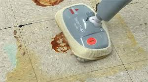 Best Vacuum For Laminate Floors Consumer Reports by Testing Vacuums For Pet Hair Pickup