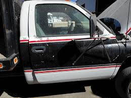 Dodge Ram Door For A 1996 Dodge Ram Pickup For Sale - Farr West, UT ... 1954 Dodgetruck Dodge Dt5485c Desert Valley Auto Parts 7981 Truck Manuals On Cd Detroit Iron Used Luxury 1972 72dt4073c 2003 Ram 1500 Quad Cab 4x4 47l V8 45rfe 2500 Performance Upgrades At 2018 Cars Wrecking For 1994 44 Midnight Auction Results And Sales Data 2009 Online Delightful 2005 Dakota Pickup Van Diagram Electrical Wiring Diagram Studioyus